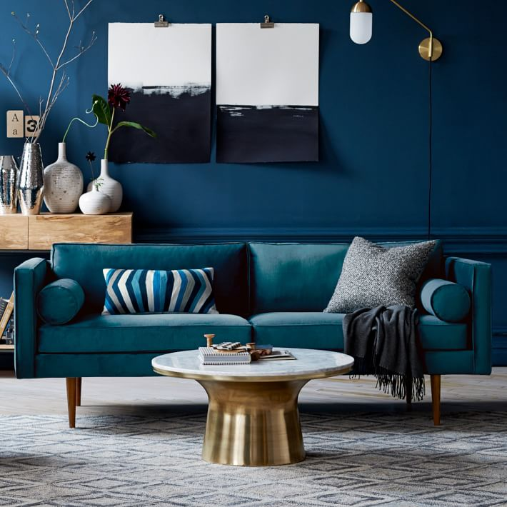 Furniture Stores Like West Elm #27: Where To Shop For Home Goods And Furniture Online - Racked
