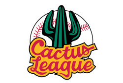Image result for cactus league 2017