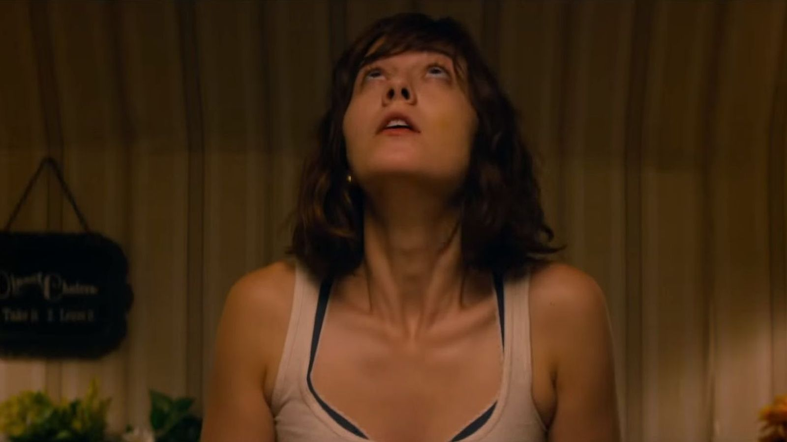 The 10 Cloverfield Lane Backlash Is Missing The Point