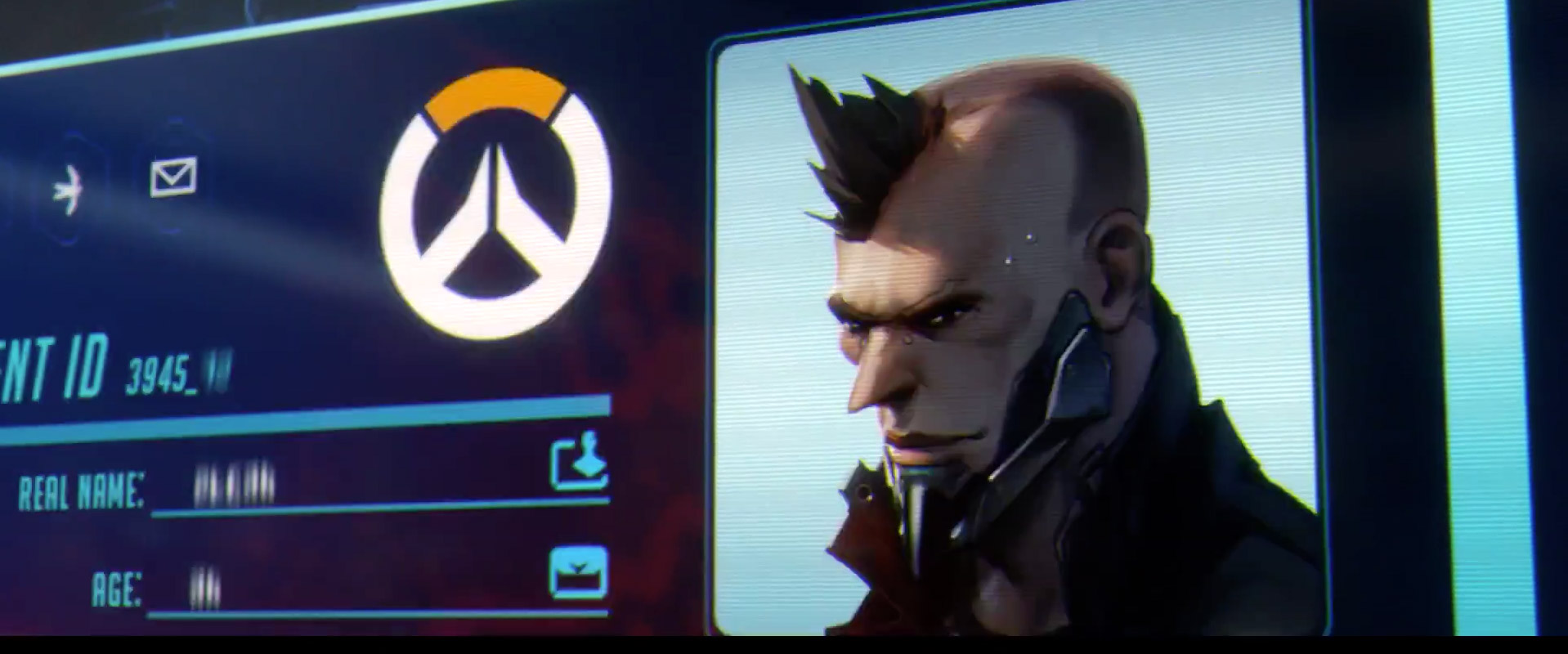 how to change overwatch name