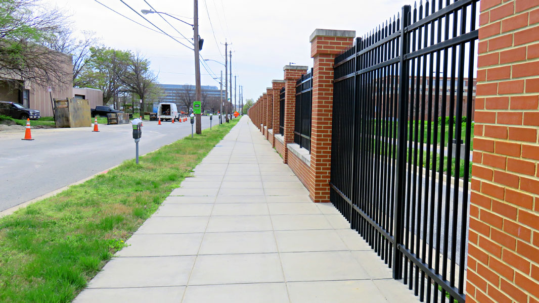 Fence_P5.0.jpg