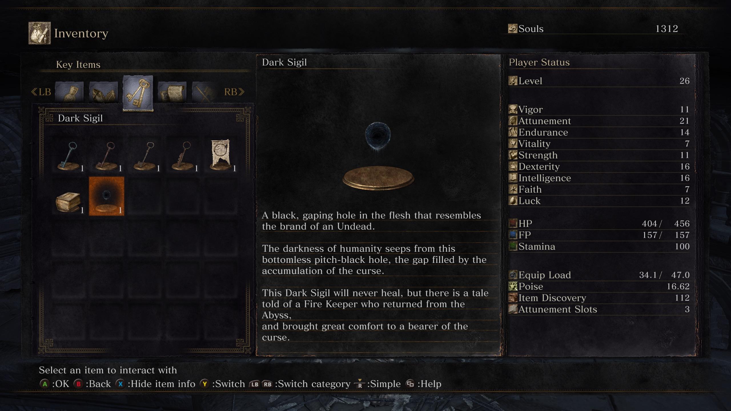 Dark Souls 3 Firelink Shrine Walkthrough Polygon Yoel of londor is a character and merchant in dark souls iii. dark souls 3 firelink shrine