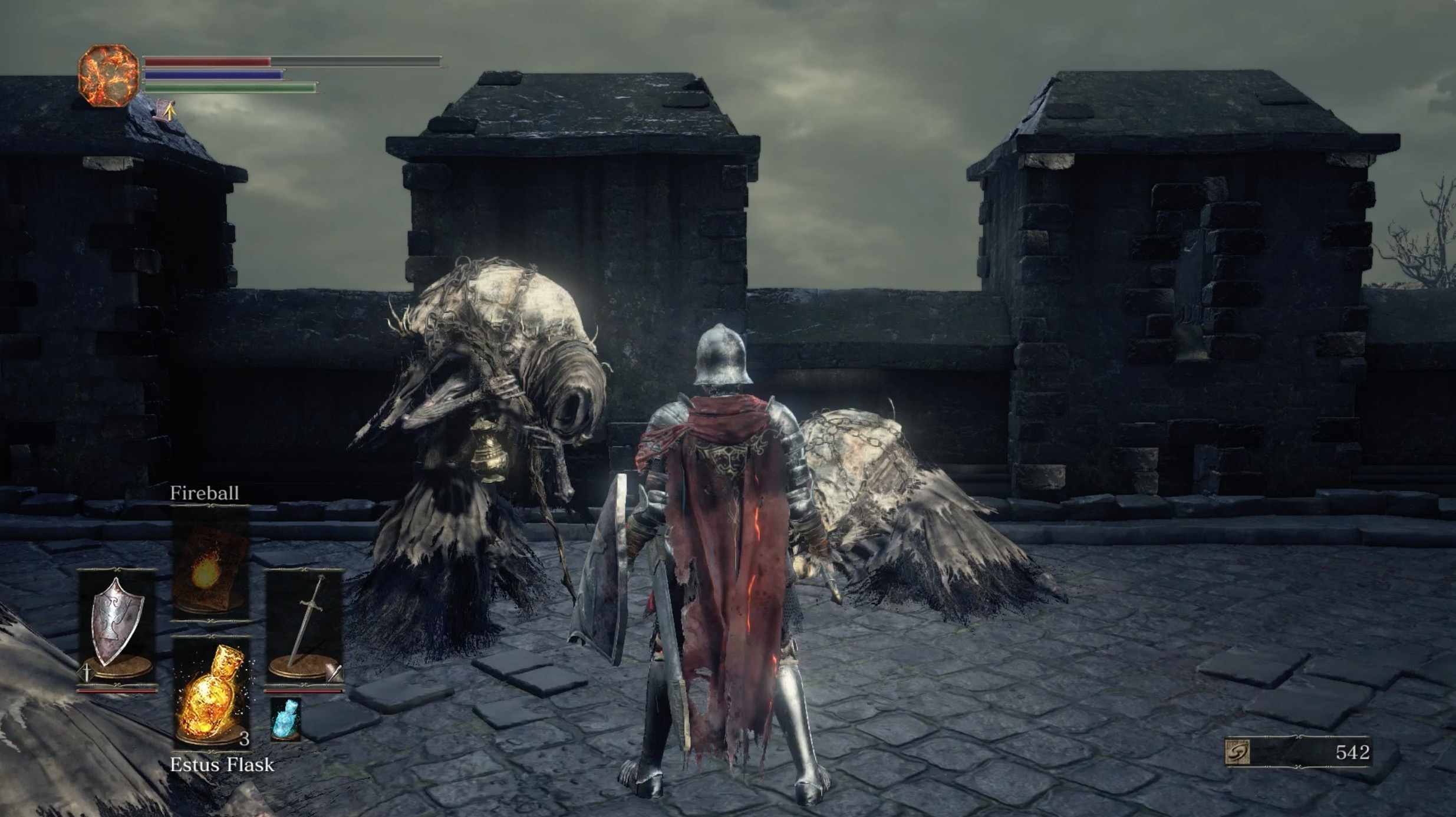 Dark Souls 3 Undead Settlement Walkthrough Polygon To recruit yoel, you must visit him near if you heal the dark sigil at any point, yuria will leave, and the third ending will be closed off. dark souls 3 undead settlement