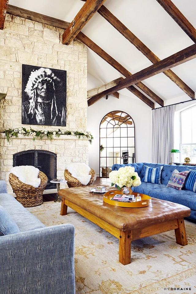 home decor austin   Decoration For Home