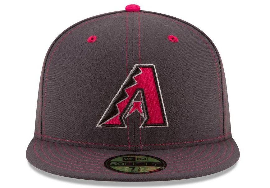 746aec59573 Because seven Arizona Diamondbacks uniforms ISN T ENOUGH... - AZ ...