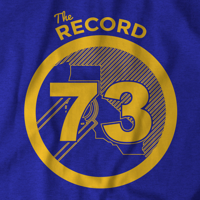 Warriors Come Out And Play Logo: Golden State Warriors Beat Memphis Grizzlies For Record