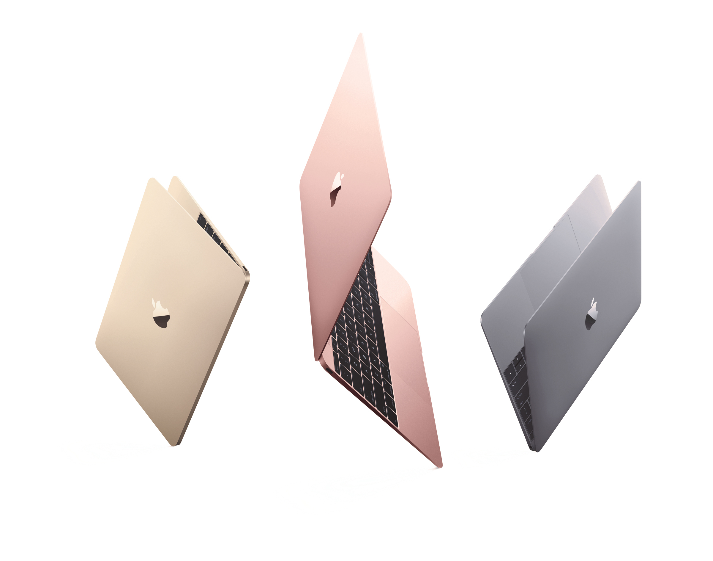 PC owner wondering about getting a Apple MacBook. Good or Bad decision?