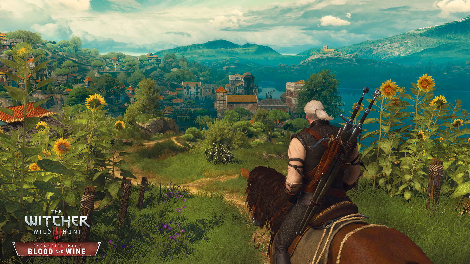 The_Witcher_3_Wild_Hunt_Blood_and_Wine_T