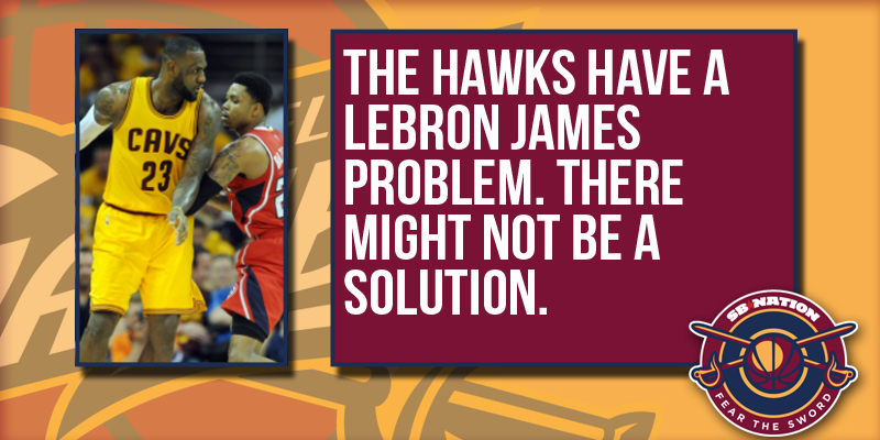 Hawks_lebron_james_1.0