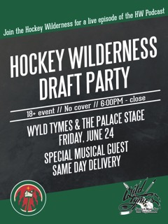 Draft_party_promo.0