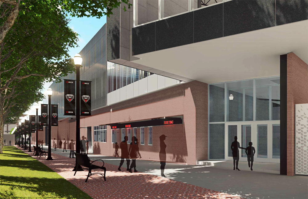 East_Building_Entrance_Brick.0.jpg