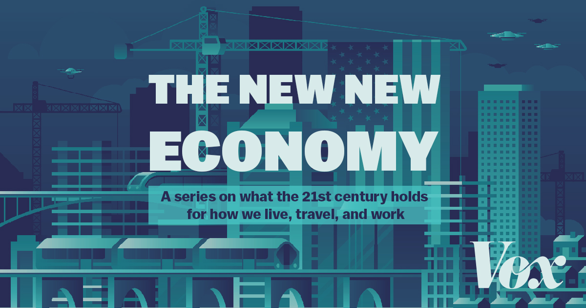 economics in the news Physorg provides the latest news on economics research, business research, management sciences.