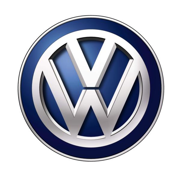 20160527-vw-logo.0.JPG