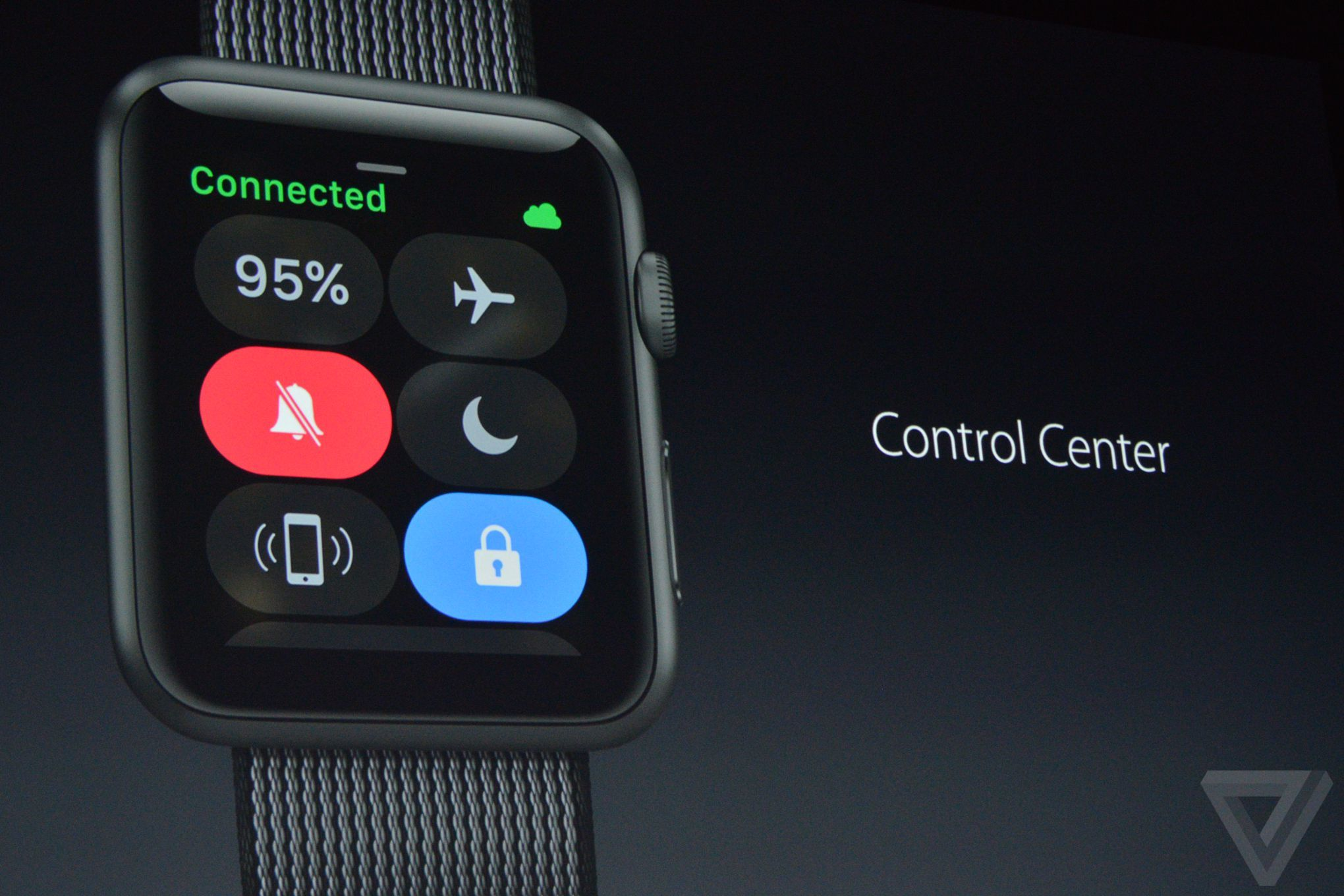 WatchOS 3 is an admission that Apple's first attempt was ...