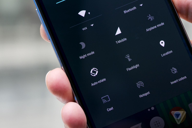 iphone 5 free music app