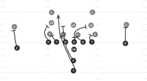zone-lead.0.jpg