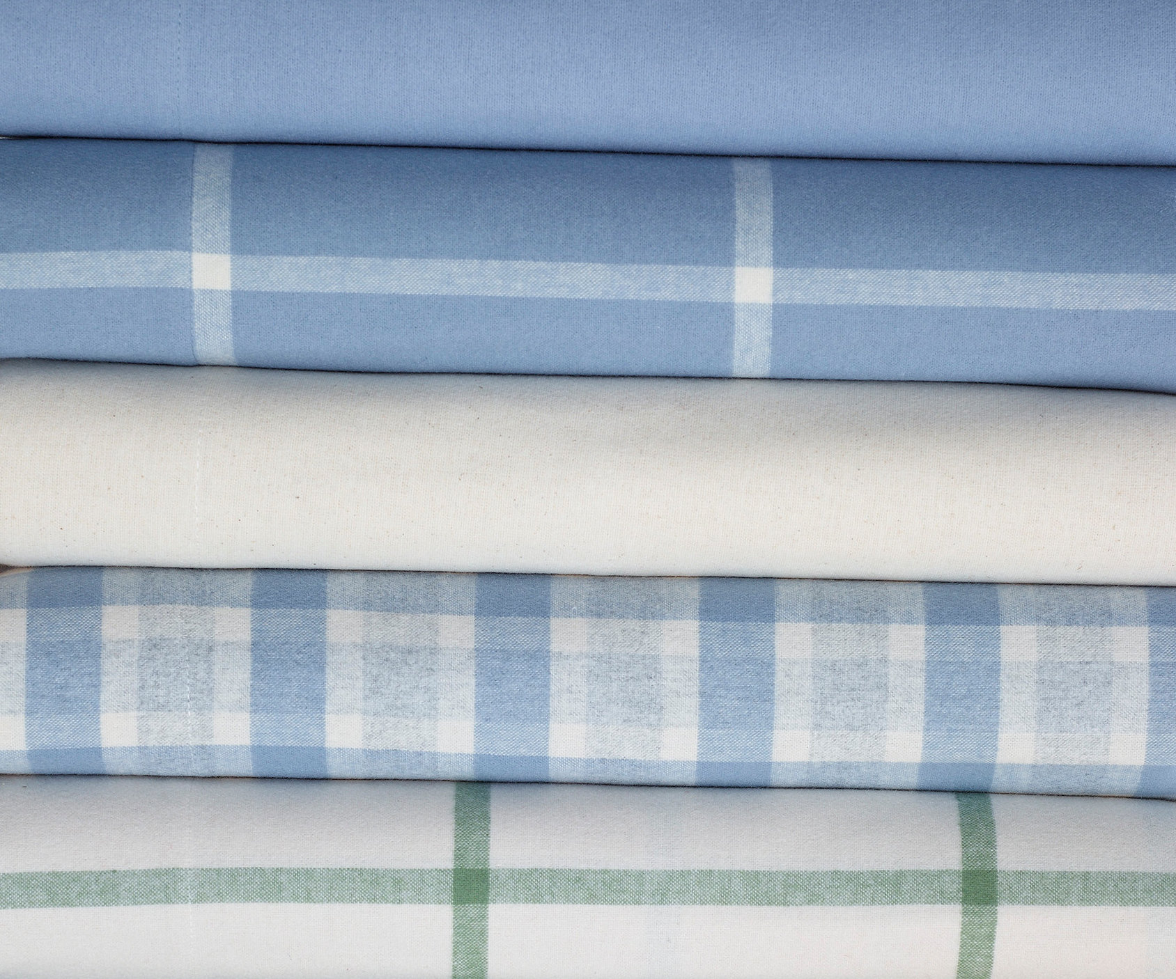 Sheet Fabric Types Bed Sheets A Curbed Guide Curbed