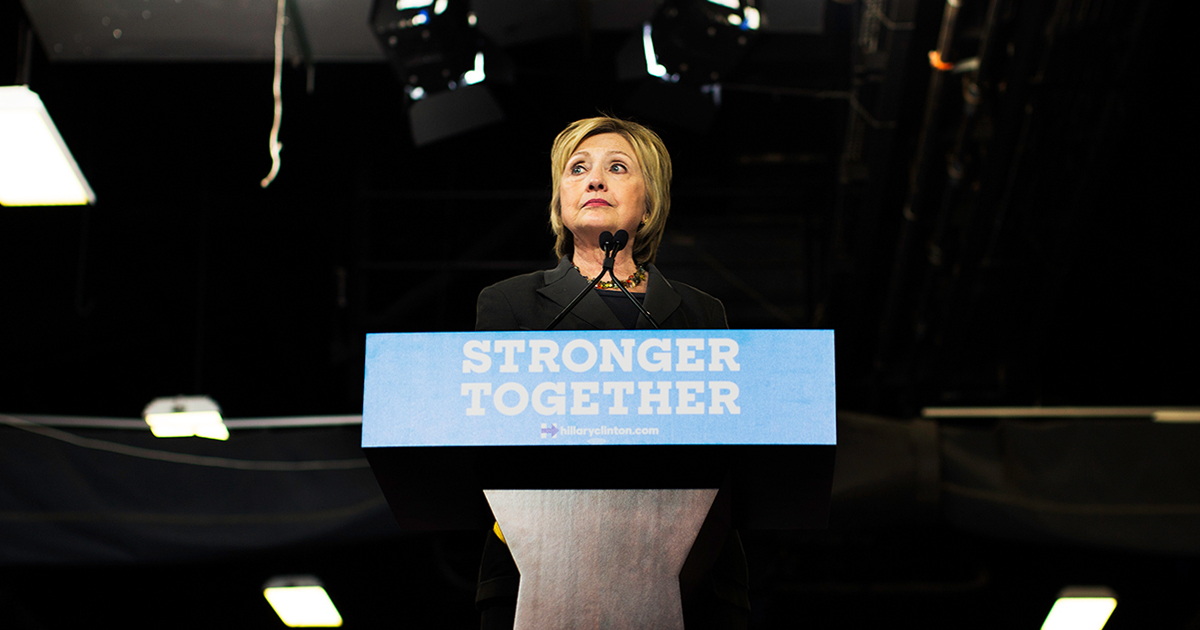 Understanding Hillary: The Clinton America sees isn't the Clinton  colleagues know. Why are they so different?