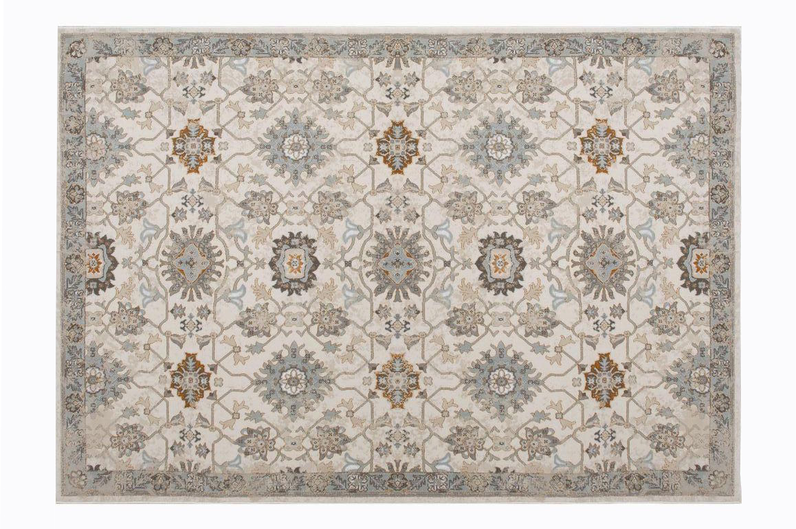 8 Best Rugs Under 500 Curbed
