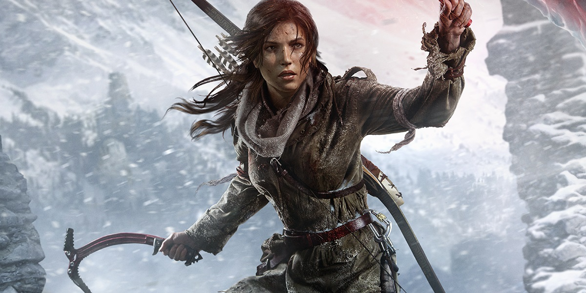 https://cdn0.vox-cdn.com/uploads/chorus_asset/file/6811025/Rise-of-the-Tomb-Raider-header.0.jpg