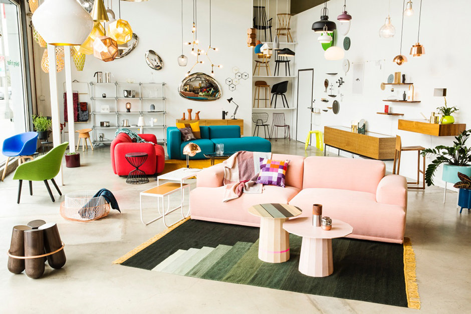 Decoration home stores. Decoration home stores   Home decor