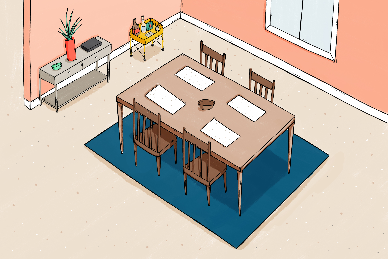 Design A Room App Cheap Morpholio Board App May Change The Interior Design Game Design Milk