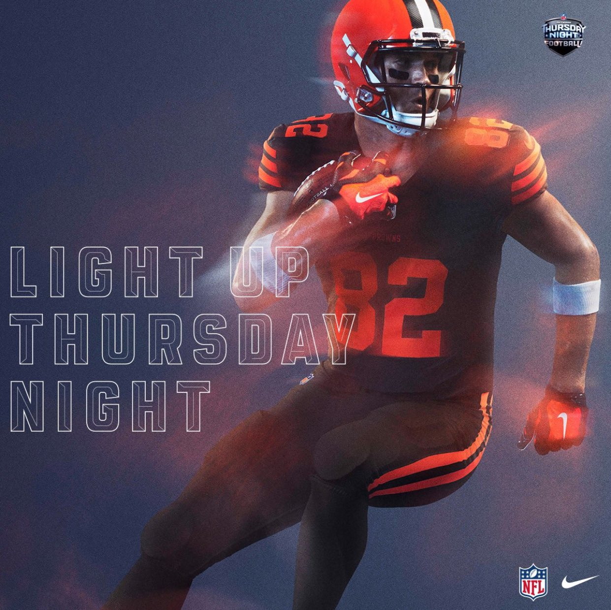 browns-color-rush.jpg
