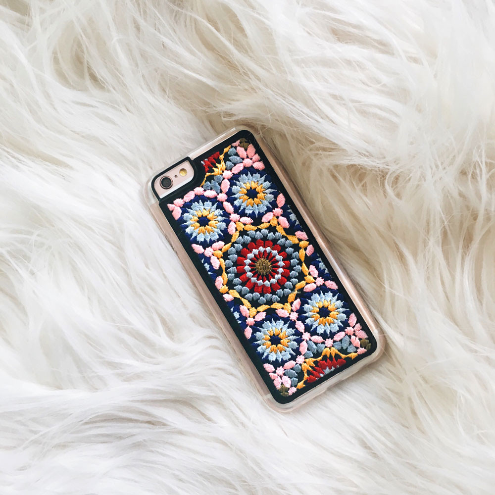 Where to Shop: Actually-Cute Cases for Your New iPhone 7 ...