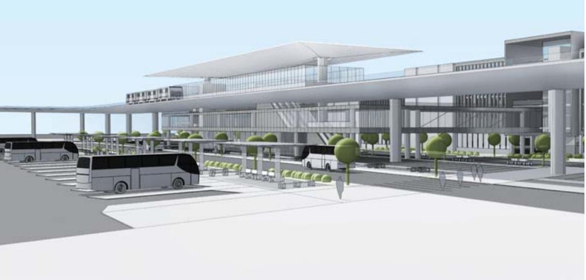 Car Rental Agencies Lax Airport