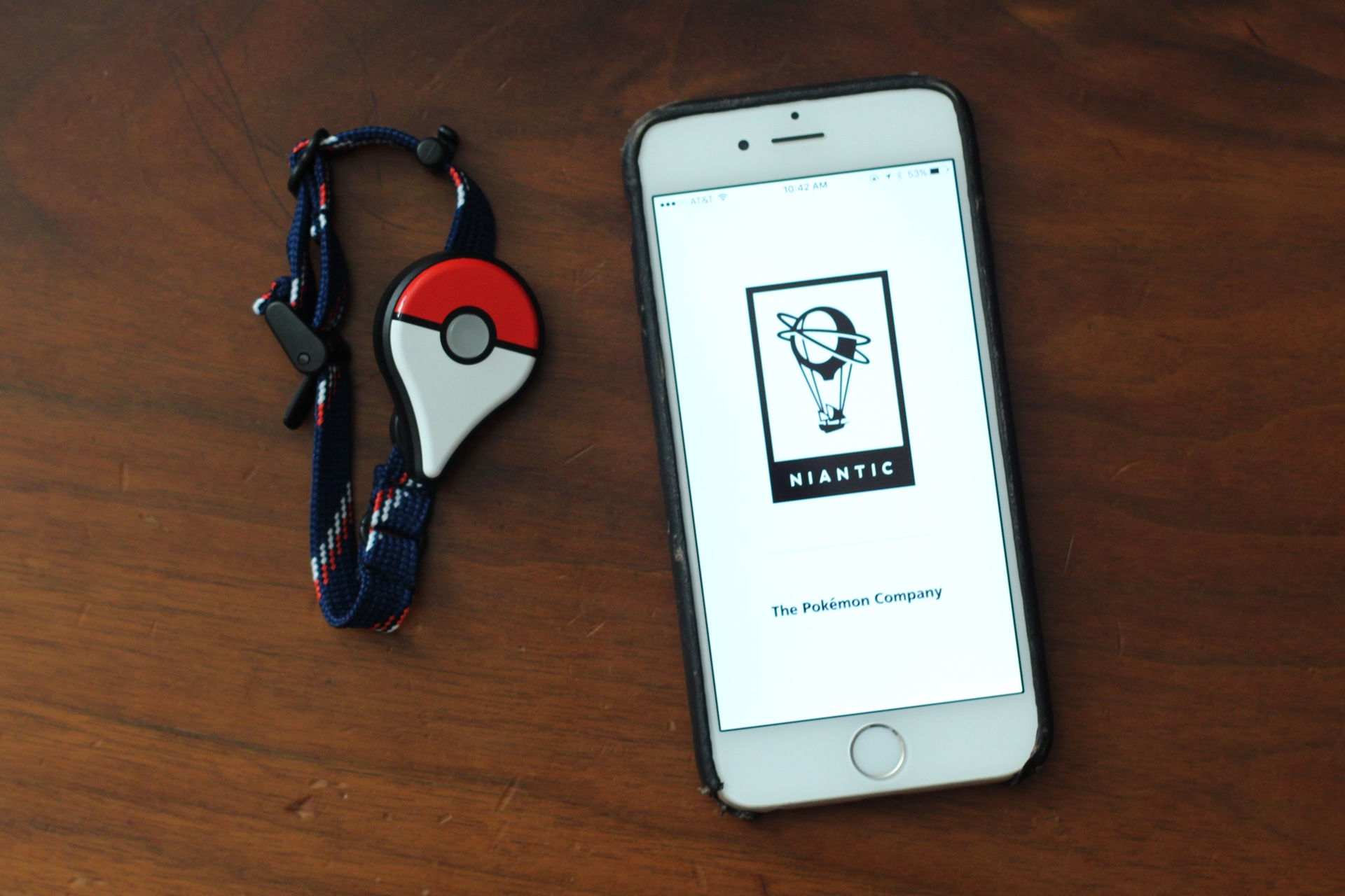 Write cheap creative essay on pokemon go Heavy Hitters Magazine