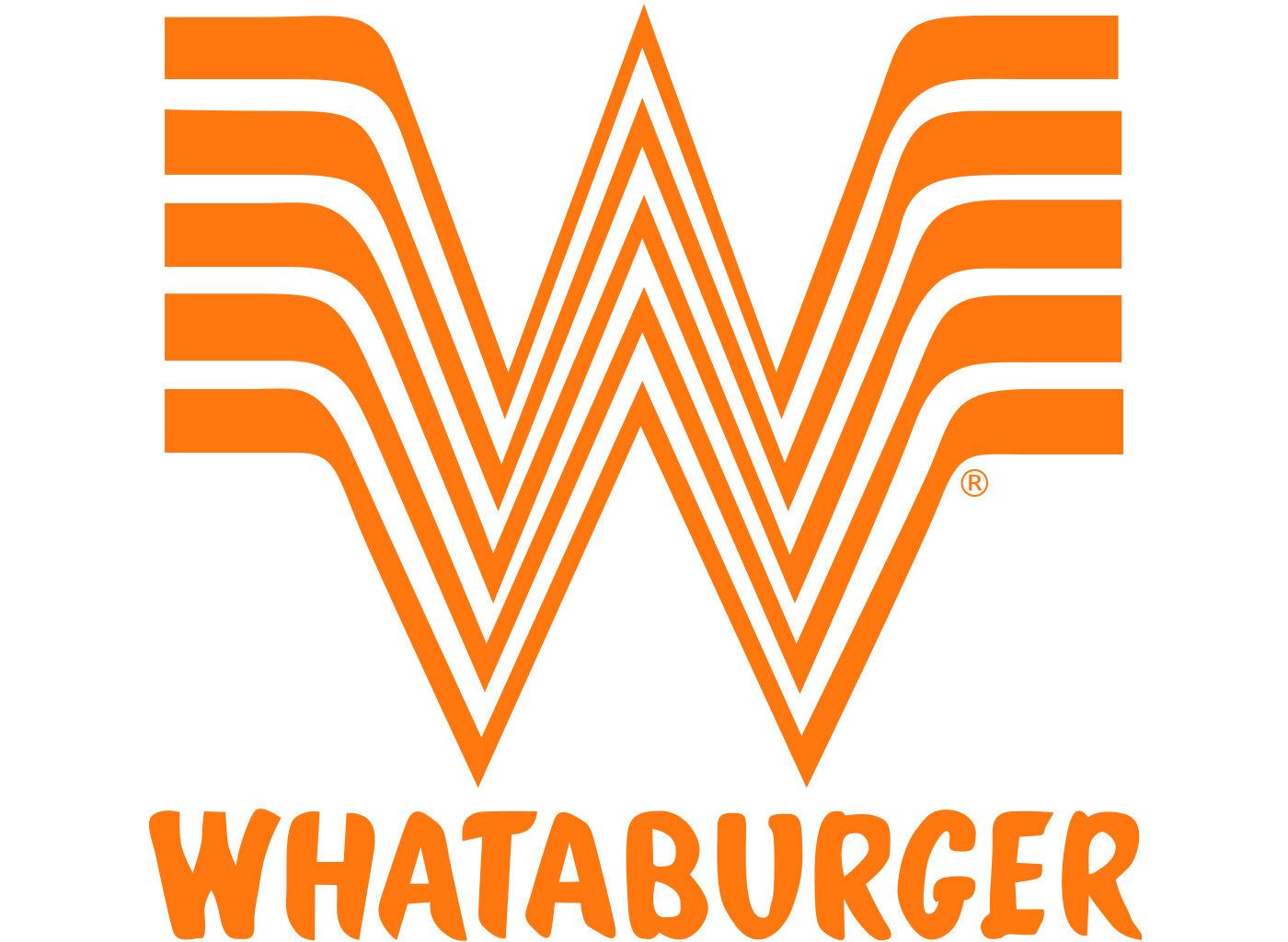 whataburger vs wonder woman dawn of logo theft eater burger clip art transparent burger clip art free images