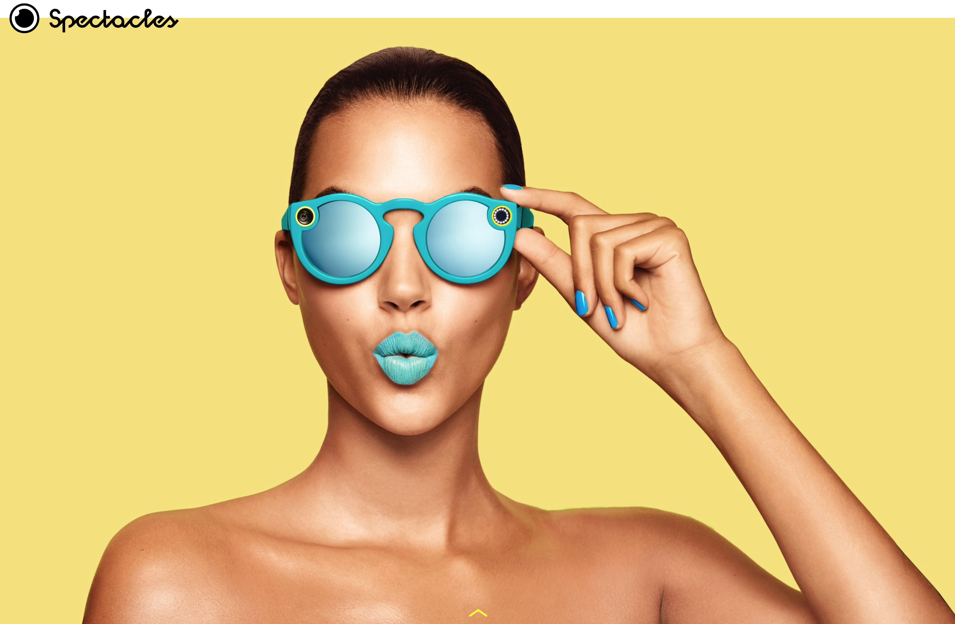 Glasses That Are Sunglasses  snapchat unveils 130 connected sunglasses and rebrands as snap