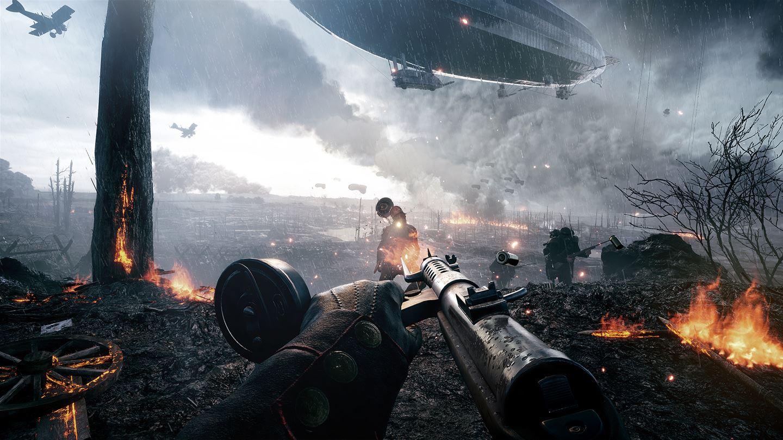 Image result for battlefield 1 best images