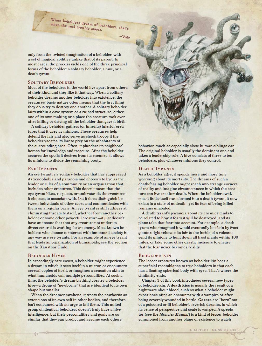 d&d 5.0 monster manual pdf