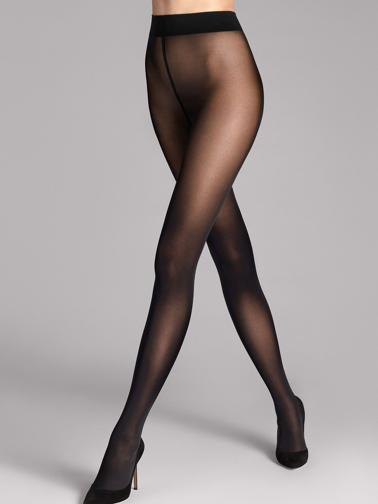 Why are tights so unpopular in the US? : AskWomen