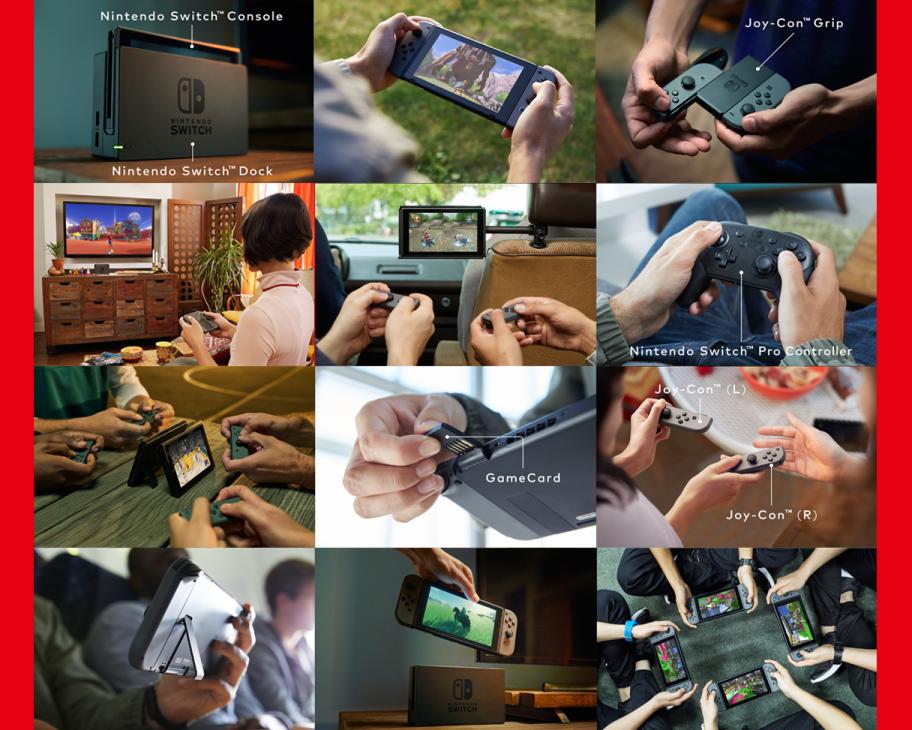 CI_NintendoSwitch_Mosaic_image912w.0.png