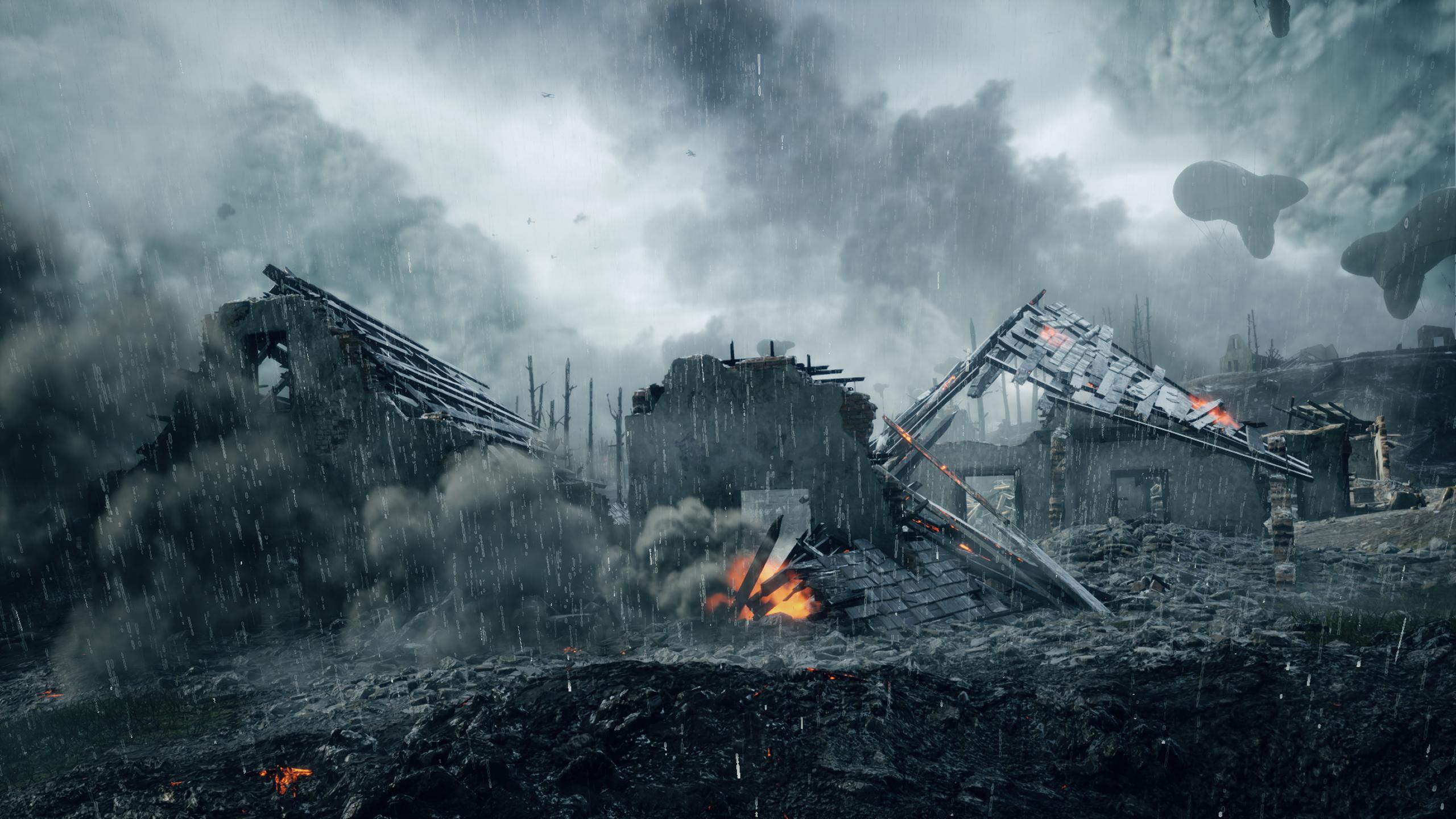 Image result for Battlefield