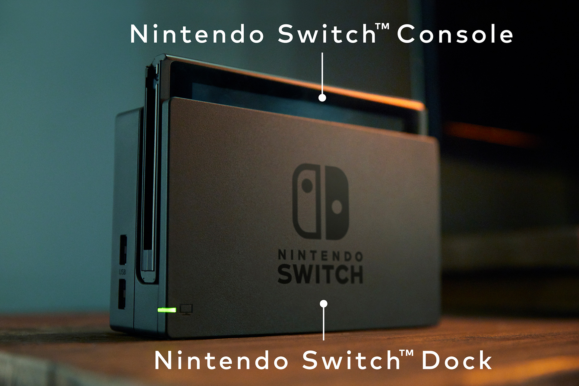 nintendo-switch-dock-photo_1920.jpg