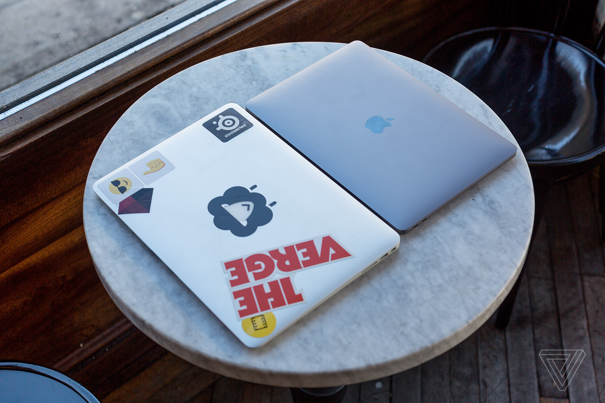 Buying a Macbook Pro, is it worth my time?