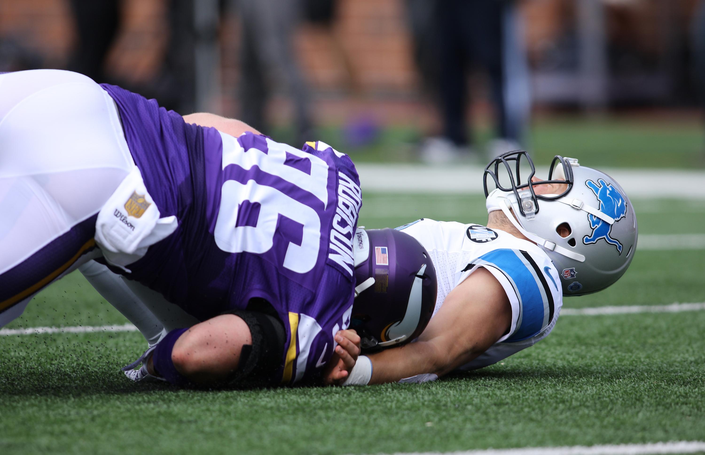 Norv Turner resigns as Vikings offensive co-ordinator