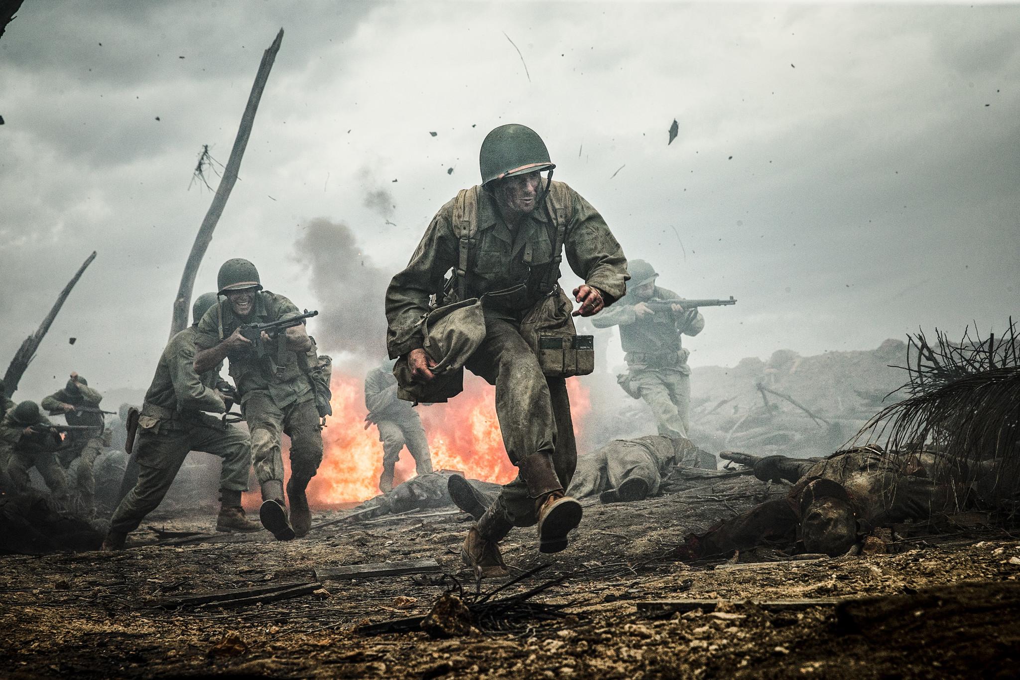 """Képtalálat a következőre: """"fegyvertelen katona HD"""""""