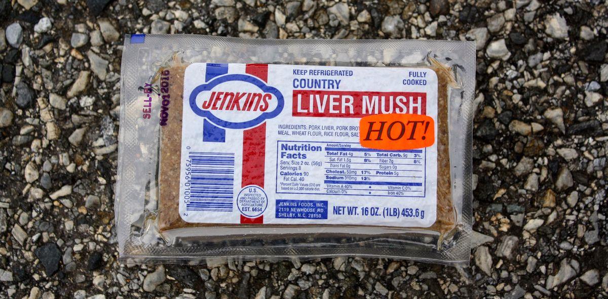 livermush-crop.0.jpg