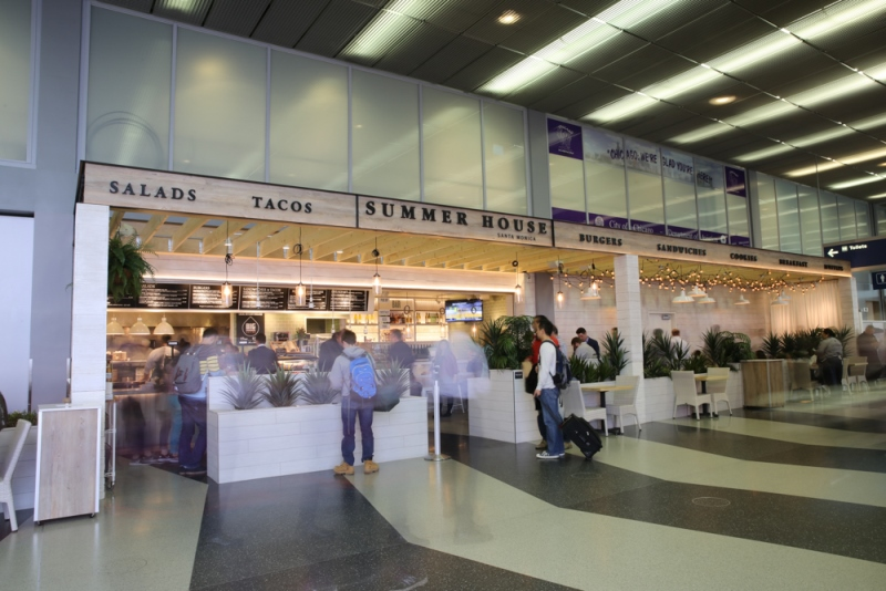 Where to eat at o hare international airport ord eater chicago