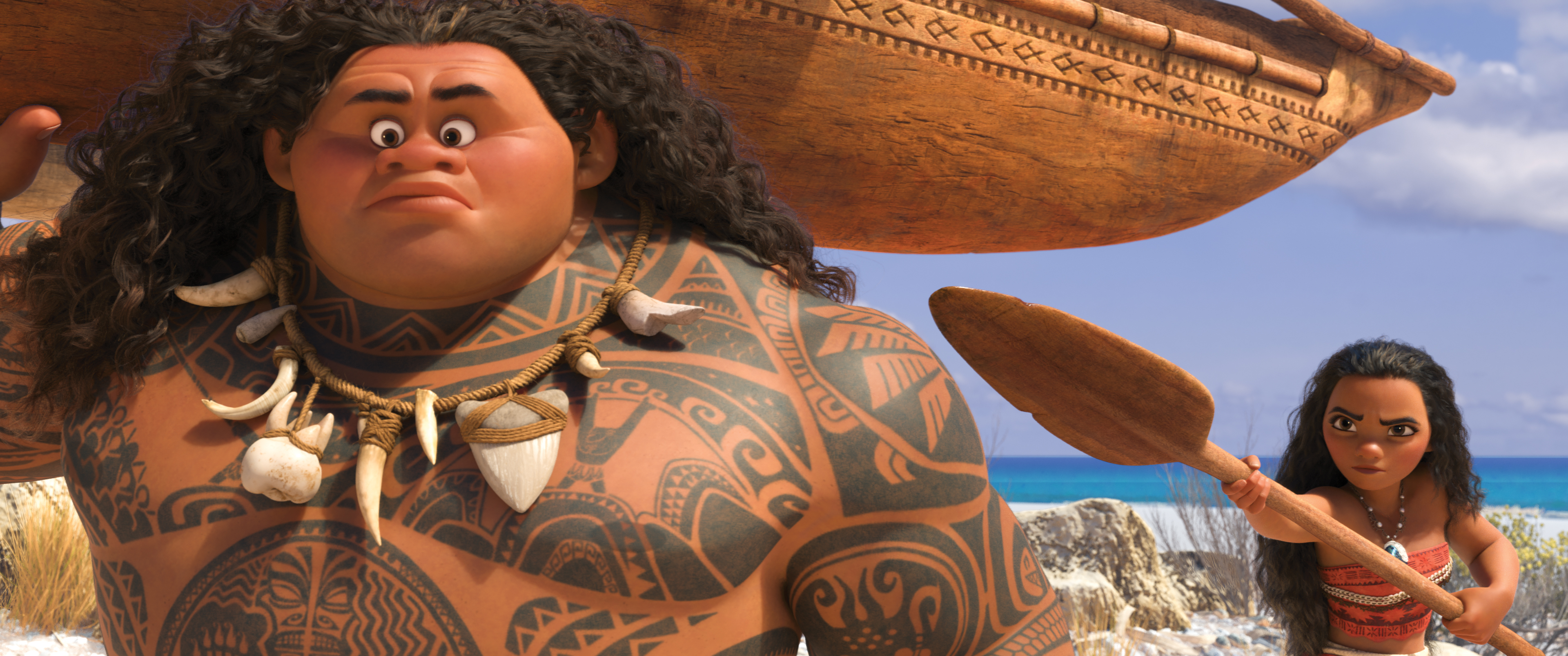 Image result for moana images