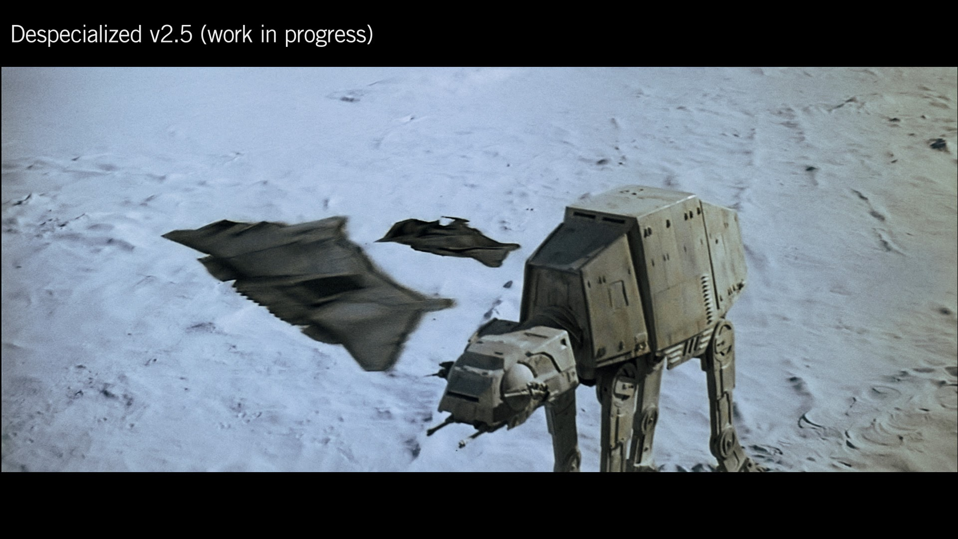empire strikes back despecialized edition download