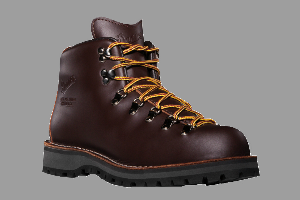 You Really Only Need One Pair of Boots This Winter - Racked