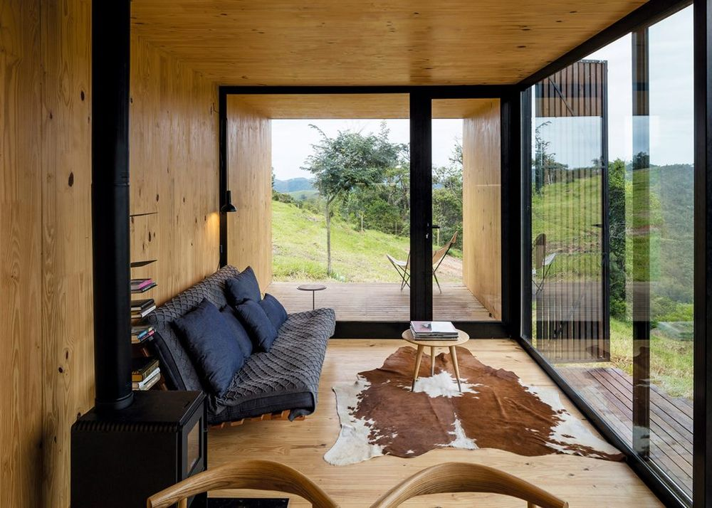 Vazbuilt house designs
