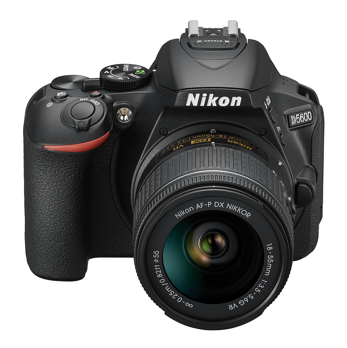 Nikon S New Beginner Dslr Instantly Beams All Your Photos