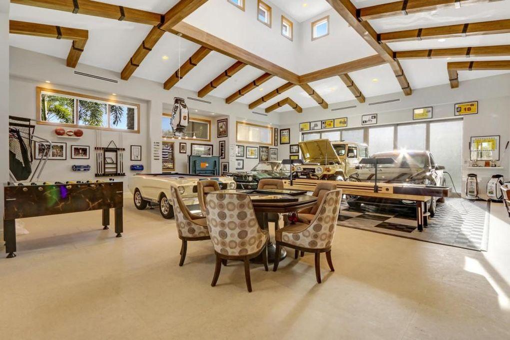 golfer louis oosthuizen lists palm beach estate for 7 5m