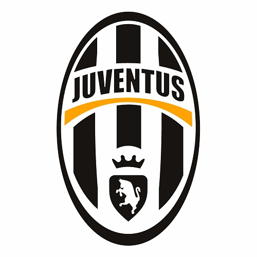 Juventus_Crest.jpg